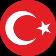 www.istiklal.com.tr